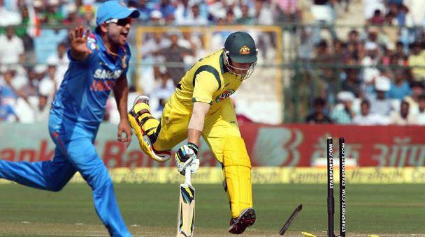 australia vs india - photo #21