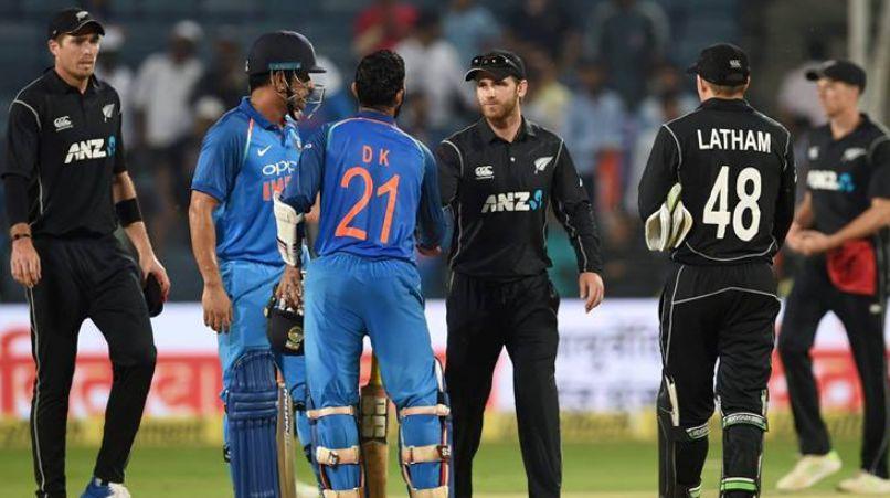 india vs new zealand - photo #7