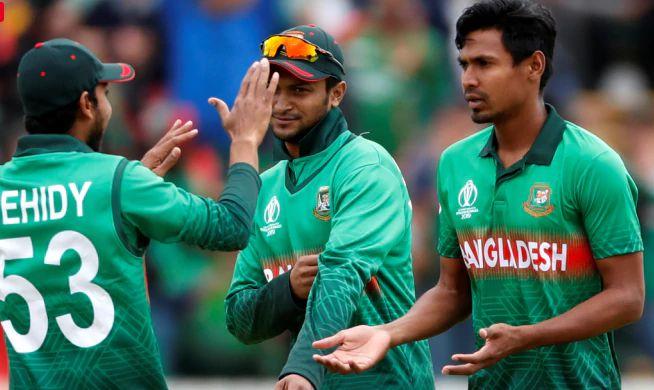 bangladesh vs afghanistan - photo #41