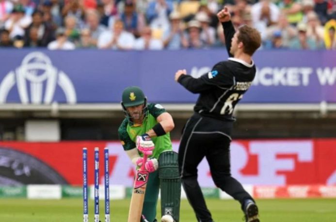 south africa vs new zealand - photo #9