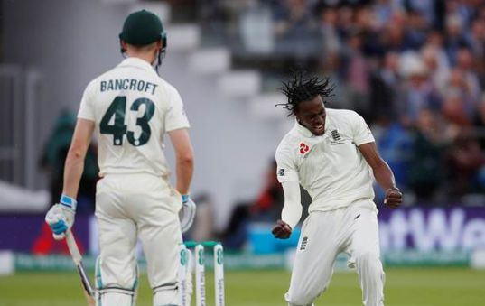 Australia Vs England 2nd Test Day 3 Highlights 16 August 2019