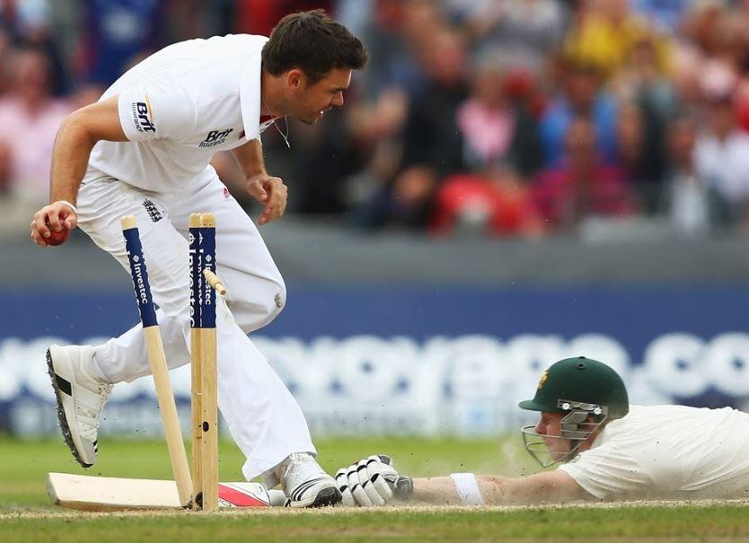 Australia Vs England 3rd Test Day 4 Highlights - 25 August 2019