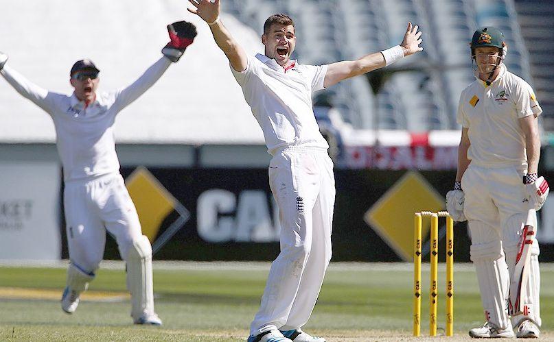 england vs australia - photo #2