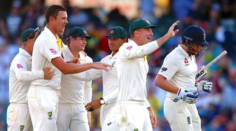 england vs australia - photo #32