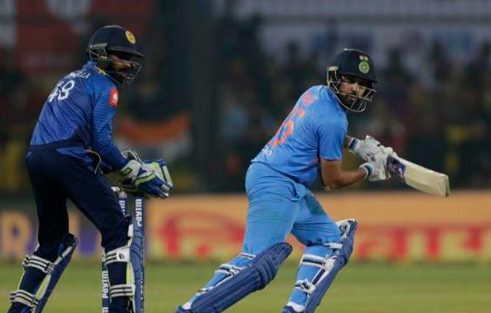 india vs sri lanka - photo #18